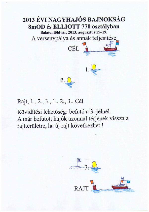 Palya-8mElliottOB