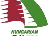 29er_logo_RGB